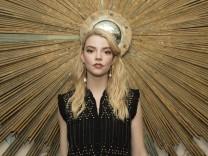 Anya Taylor-Joy: Spaß an tiefster Dunkelheit
