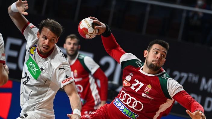 handball wm deutsches team verliert
