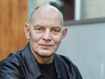 Theater: Dramatiker Lars Norén gestorben