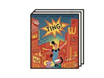 Kinderbuch zur Werbung: Gigantische Manipulation
