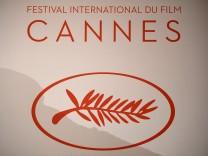Filmfestival: Cannes vs. Corona