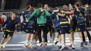 handball wm 2021 in agypten sz de