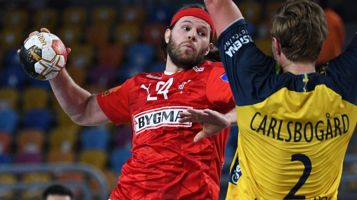 finale der handball wm alles ausser