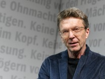 """Alexander Osangs literarisches Sachbuch """"Fast hell"""": Überall, nur nicht hier"""
