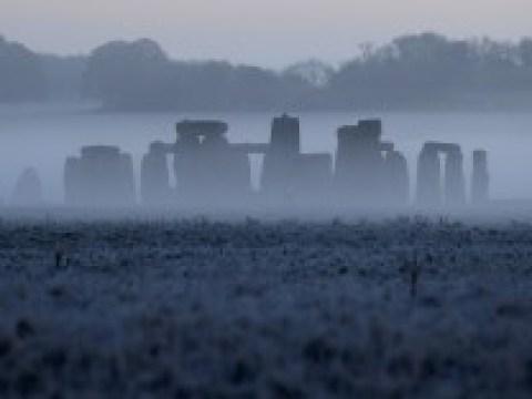 Archäologie: Die wandernden Steine