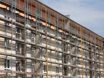 Staat und Klimaschutz: Baupolitik für Doofe