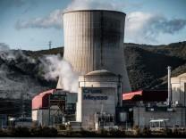Kernkraft nach Fukushima: Warum die Atomenergie an Bedeutung verliert
