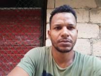 Kunstfreiheit in Kuba: Heimat und Leben
