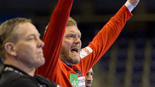 https www sueddeutsche de sport handball olympia quali deutschland schweden 1 5234191