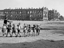 Erzählungen von Wolfgang Kohlhaase: Ein ganzes Jahrhundert
