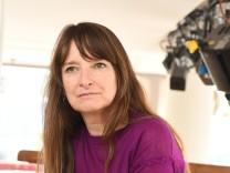 Bina Daigeler, oscarnominierte Kostümbildnerin: Weltreisende der feinen Stoffe