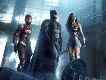 """""""Zack Snyder's Justice League"""" auf Sky: Was auf dem Spiel steht"""