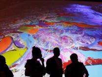 Kunstmesse Art Dubai: Kultur fürs Image