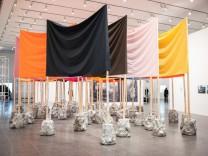 Beuys-Jahr 2021: Hier gibt es dieses Jahr Beuys zu sehen