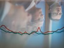 Coronavirus: Deutschland steuert im Blindflug durch die Pandemie