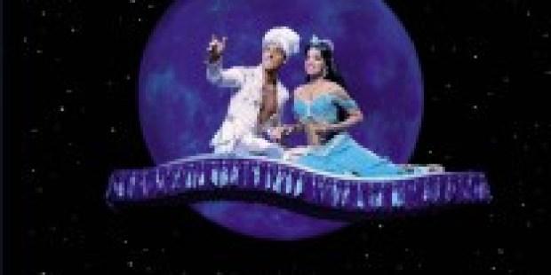 Musicals in der Krise: Les Misérables