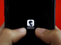 Audio-Apps: Was nach Clubhouse kommen könnte