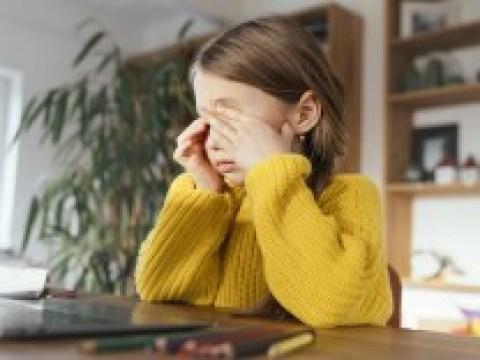 Corona-Spätfolgen: Wie viele Kinder leiden unter Long Covid?