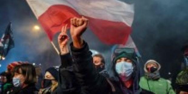 Polen: Auf gute Nachbarschaft