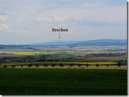 IMG_2058brocken
