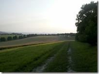 2012-07-25_19-47-09_790