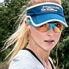 Das Fitness und Triatholn Blog