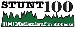 100 Meilenlauf