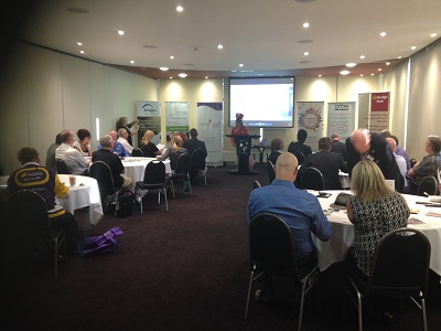 Manningham Business Network LinkedIn and Google Plus for You and Your Business
