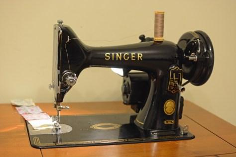 07-02-2014 singer 66
