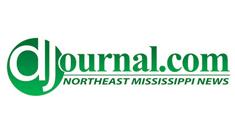 Mississippi-Daily-Journal logo