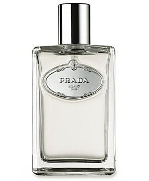 Prada - Infusion d`Homme (ή Prada Milano) 50ml (Eau de Toilette)