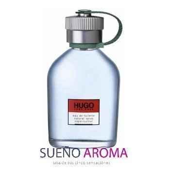 Hugo Boss, Eau de Toilette