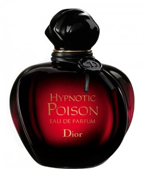 Hypnotic Poison - Christian Dior (Eau de Parfum 50ml)