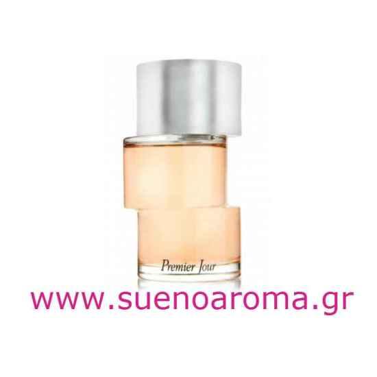 Nina Ricci Premier Jour ( Eau de Parfum)