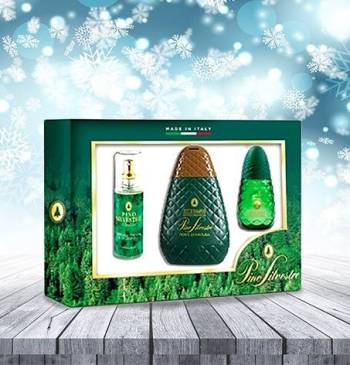 christmas gift sets pino box