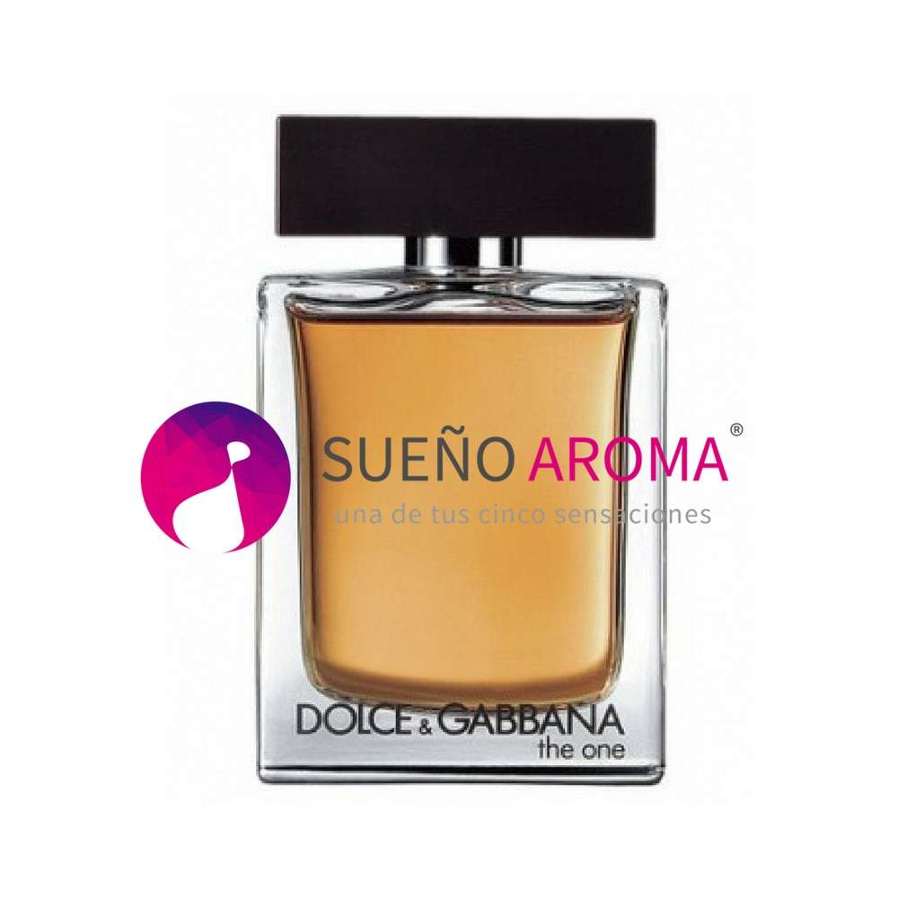 The One for MenDolce&Gabbana 50ml EDT