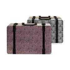 IDC COLOR Magic Studio Wild Safari Briefcase