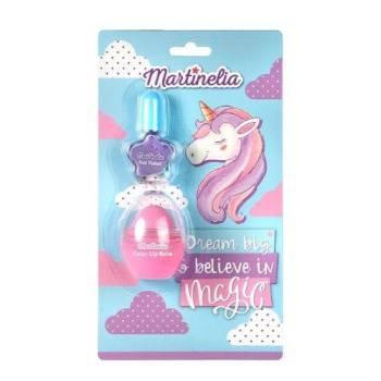 Martinelia Believe in Magic Παιδικό Σετ