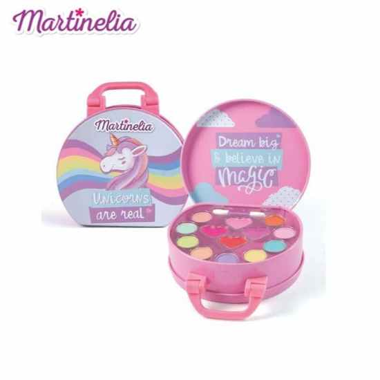 Παιδικό Σετ Martinelia Unicorns are Real