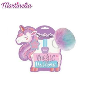 Παιδικό Σετ Martinelia Magic Unicorns Be With Me