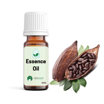 Αιθέριο έλαιο Σοκολάτα Sueño Aroma 12ml