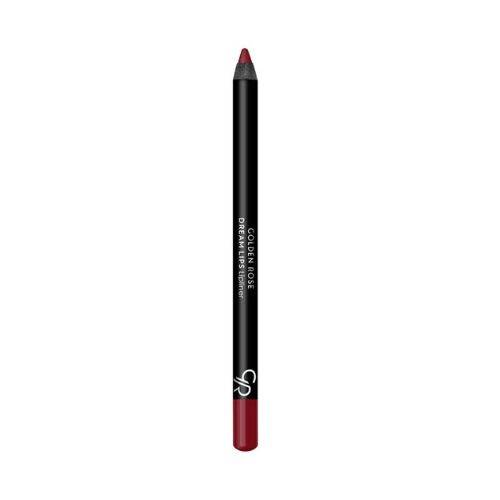 Dream Lips Pencil Golden Rose Μολύβι χειλιών Νο 522 Βυσσινί