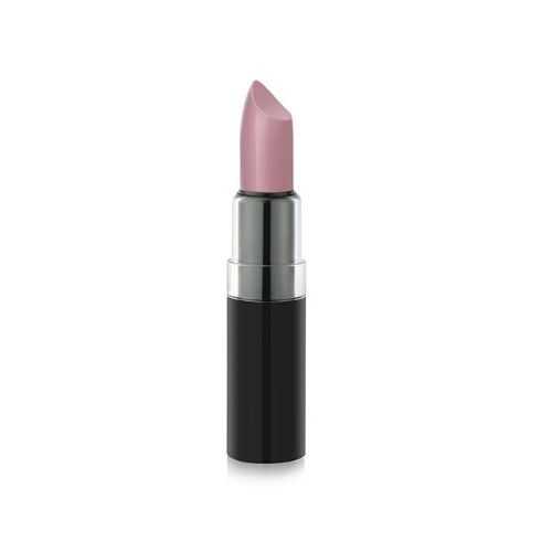 Golden Rose Vision Lipstick No 127