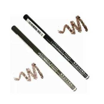 Exposed Auto Eyebrow Pencil Μηχανικό Μολύβι Φρυδιών