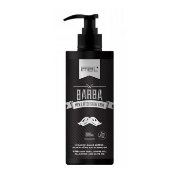 Barba ImeL After Shave Balm 200ml