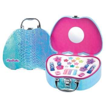 Martinelia Little Mermaid Shell Case Παιδικό Σετ 900gr