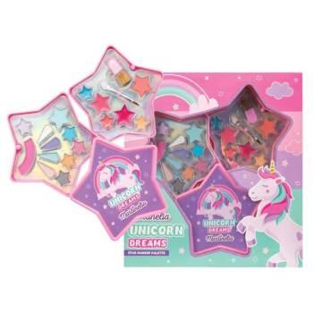 Παιδικό Σετ Μακιγιάζ Martinelia Little Unicorn Star Kit