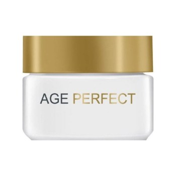 L'Oreal Paris Age Perfect Κρέμα Ημέρας 50ml