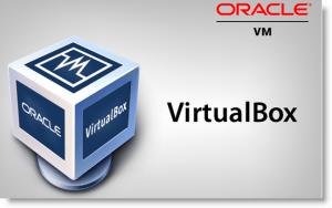 VirtualBox-4