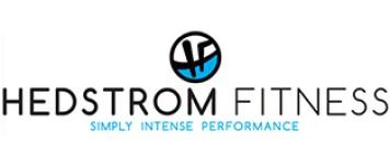 hedstrom-fitness-logo